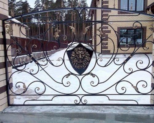 Цена: 2700 руб/м2